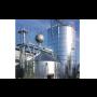 Profesionální skladování obilovin - kvalitní sila, zásobníky nebo ...