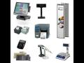 Inteligentní pokladní sítě, vyšší pokladní systémy pro EET - velkoobchod, instalace, servis