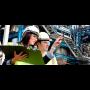 Služby v oblasti inspekce Praha – zaručí přesné dodržení norem a standardů