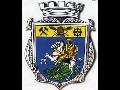 Město Horní Jiřetín, místo s Mariánskou poutní tradicí a zámkem Jezeří