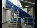 STASTR ČÁSLAV  - ocelové konstrukce - výroba