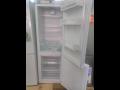 Záruční i pozáruční servis, opravy chladniček a mrazniček - rychle a spolehlivě