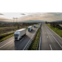 Spolehlivý autoservis - opravy  a kompletní servis nákladních aut a návěsů