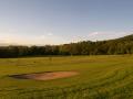 Golfové hřiště pro všechny věkové skupiny - členství v golfovém klubu má výhody
