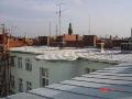 Střechy, tesařství, pokrývačství, izolační práce Ústí nad Labem.