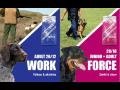Krmivo pro psy značky Bavaro - kvalitní německé krmivo pro chovatele za nízkou cenu