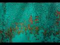 Antikorozní povrchová úprava kovových, betonových a dřevěných ploch, tryskání, pískování