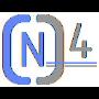LINE 4 – moderní software pro získání důležitých dat o výrobě