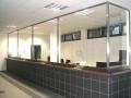 Stahl, Edelstahlkonstruktion, Innenausstattung aus Stahl, Edelstahl – Auftragsproduktion Tschechische Republik