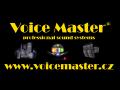 Reproboxy, Zesilovače, světla -  ozvučení , prodej, servis, insta