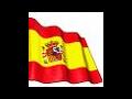 Spanish Czech Translation