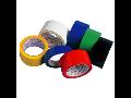 Europack Chrudim - lepící pásky velkoobchod