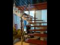 Truhlářství, výroba nábytku, nábytek, schody, schodiště Pardubice