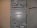 Elektroinstalační a elektromontážní práce Praha