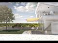 Otevřené a kazetové markýzy Praha – elegantní řešení zastínění teras