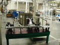 Výroba, servis, opravy strojů a zařízení pro strojírenskou výrobu