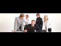 Oceňování firem, podniků a společností pro běžné znalecké posudky