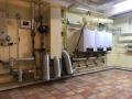 Výměna plynových kotlů Maddeo