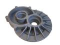 Výroba odliatkov zo sivej liatiny pre strojársky, automobilový a ...