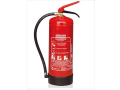 práškový hasící přístroj pro kolaudace domu - P6F/PM 43A
