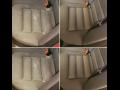 čištění interiérů aut UH - osobní vozy, dodávky, SUV, JEEP