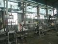 TOP ALULIT s.r.o., vývoj a výroba hliníkových výrobků pro průmysl