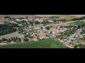 Obec Hospozín