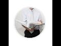 Profesní vzdělávání zaměstnanců Praha – příprava zaměstnanců pro výkon profese
