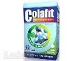 Akční nabídka na Colafit - čistý krystalický kolagen na klouby, vaziva a kůži