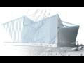 Kompletní inženýrská a projektová činnost se zaměřením na průmyslové stavby a jejich části