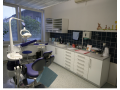Zakázková výroba zdravotnického nábytku - vybavení do ordinací, čekáren na míru