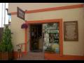 Prodej bezlepkové potraviny, bylinné čaje, bylinky - racionální, zdravá výživa