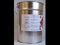 Cementy pro protektorování, výrobu pneumatik - výroba gumárenských cementů