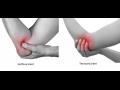 Centrum ucelené léčebné rehabilitace a léčby bolesti