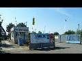Výkup železa, barevných kovů, kovošrotu - recyklace kovového odpadu