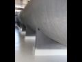 Prefabrikace potrubí Litvínov – splňující nejvyšší standardy