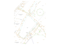 Inženýrská geodezie Louny – s využitím přesných přístrojů