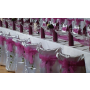 Profesionální cateringové služby - špičkový catering pro Vaši akci za ...