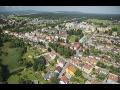 Město České Velenice