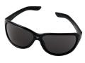 Měření zraku, prodej brýlí, optické pomůcky Prostějov