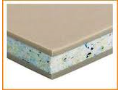 E-shop matrace pružinové PUR HR pěna líná studená pěna latexové