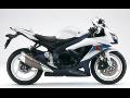 Prodej, e-shop motocykly, motopříslušenství Paskov, Frýdek-Místek