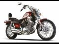 Skútry, motocykly Yuki eshop, Zlín