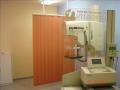 Poliklinika, l�ka�, ko�n�, gynekologie, p��e, zubn�, Ostrava