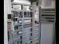 Výroba NN rozvaděčů, elektroinstalace Odry