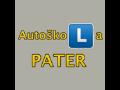 Auto�kola, �kolen� �idi��, Ostrava