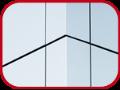 Hliníkové fasádní systémy