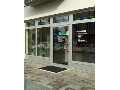 Kosmetické a regenerační studio Praha 4