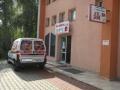 Hasič-Servis Požárně Bezpečnostních Zařízení, s.r.o.