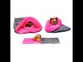 Pelechy pro psy a kočky za skvělé ceny - matrace, pontony, podložky, pohovky, polštáře a deky pro Vašeho mazlíka